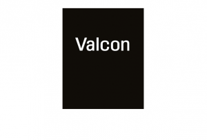 Valcon Consulting