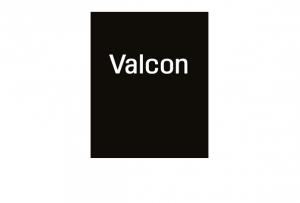 Valcon Consulting