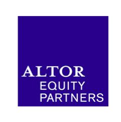 Altor Equity Company