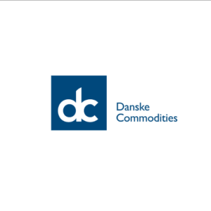 Danske Commodities