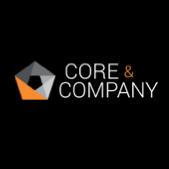 Core & Company
