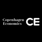 Copenhagen Economics