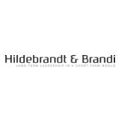 Hildebrandt & Brandi