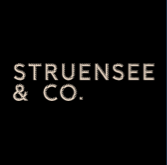 Struensee & Co.