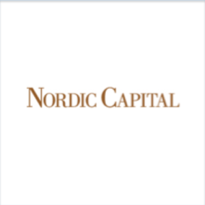 Nordic Capital