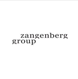 Zangenberg Group