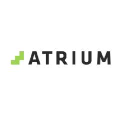 ATRIUM Partners