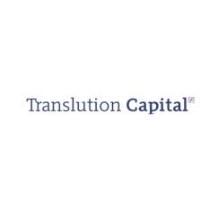 Translution Capital