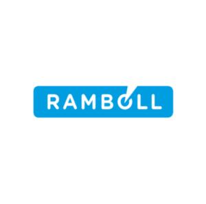 Ramboll Consulting