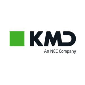 KMD Graduate Programme