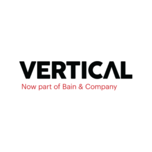 Vertical (Now part of Bain)