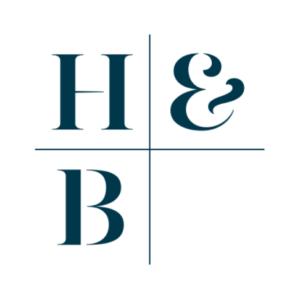 H&B | Hildebrandt & Brandi