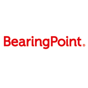 Bearingpoint Consulting