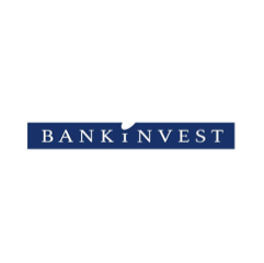 Bank Invest