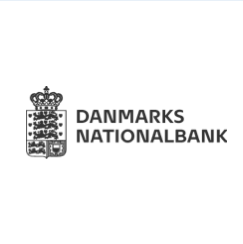 National Bank of Denmark