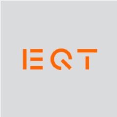 EQT Partners