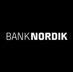 Bank Nordik