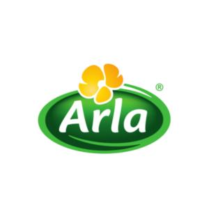 Arla Graduate Programme