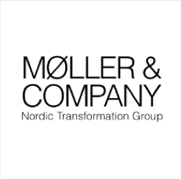 Møller & Company - Nordic Transformation Group