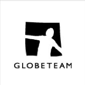 Globeteam