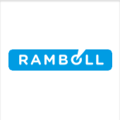 Ramboll Consulting