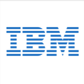 IBM Global Business Services