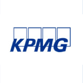 KPMG Accounting