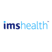 IMS Health Consulting