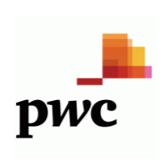 PwC Graduate Programme