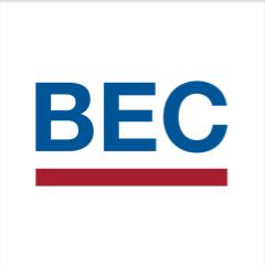 BEC Graduate Programme