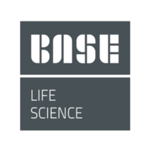 BASE life science