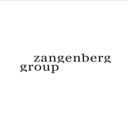Zangenberg Group