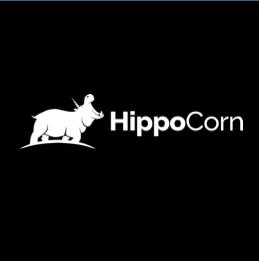Hippocorn