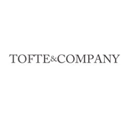 Tofte & Company