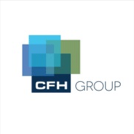CFH Group