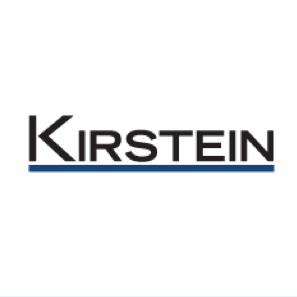 Kirstein A/S