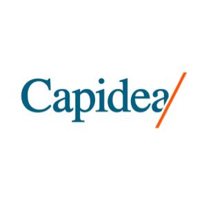 Capidea