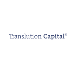 Translution Capital