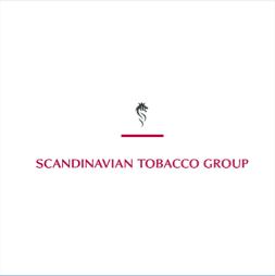 Scandinavian Tobacco Group Graduate Programme