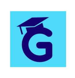 Graduateships