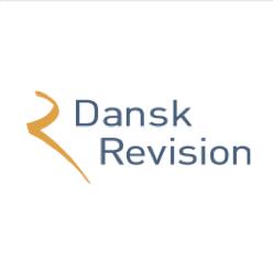 Dansk Revision