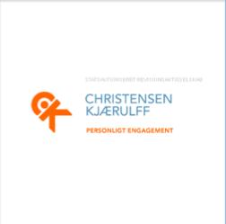 Christensen Kjaerulff