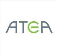 Atea Graduate Program