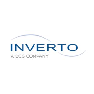 INVERTO – a BCG Company