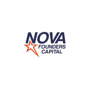 Nova Founders Capital