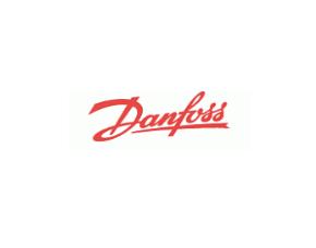 Danfoss Graduate Programme
