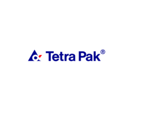 Tetra Pak Graduate Programme