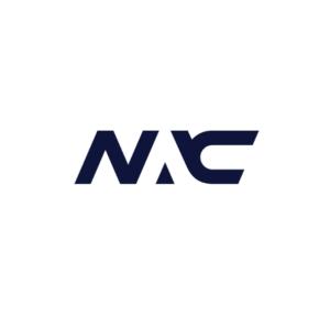 Nordic Aviation Company