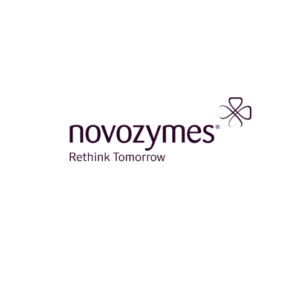 Novozymes Graduate Programme