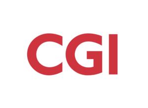 CGI Talent Programme